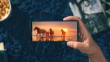 Sony Xperia 5 II - компактен смартфон с големи възможности