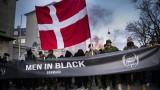 План на Дания за връщане на сирийци в родината им предизвиква критики