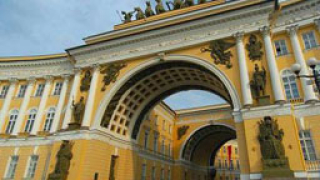 Сделки за $13,5 млрд. сключени на Петербургския икономически форум