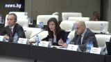 Еврогрупа бори проблемите на трудовия пазар и цифровизацията