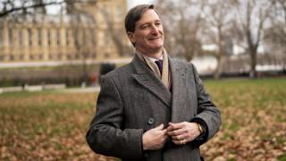 На Острова очакват министерски оставки при Брекзит без сделка