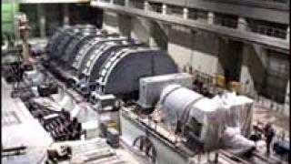 Иран инсталира още 3000 центрофуги