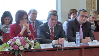 """Русия защитава проекта """"Белене"""""""