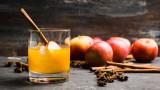 По-добрият вариант на коктейла Aperol Spritz