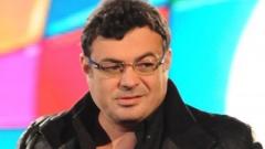 Вижте какъв референдум обяви Иван Ласкин