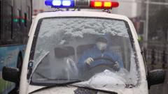 68 000 са заразените от коронавируса в Китай