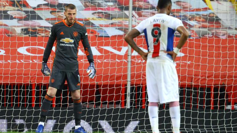 Четирите вчерашни мача в Англия поставиха интересен голов рекорд