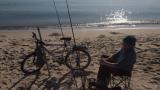 За два дни оправят плажа на Черноморец, обеща новият собственик