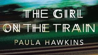 """""""Момичето от влака"""" покори Северна Америка"""
