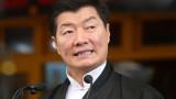 Хонконг се насочва към същата съдба като Тибет