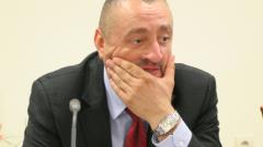 Френският посланик спести някои факти, смята Ясен Тодоров