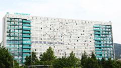 Стабилно е състоянието на трите деца, пострадали при взрива във Варна