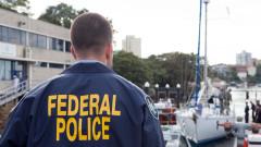 Арестуваха българи в Австралия в операция за 51 кг метамфетамини за 51 млн. долара