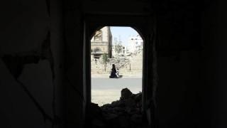 Висш военен: САЩ ще продължат борбата с Ислямска държава