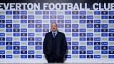 Рафаел Бенитес: Ман Сити харчи много пари, за да играе техния стил