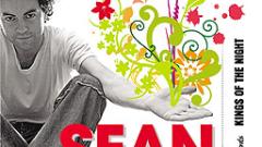 "Sean Miller участва в серията ""Kings of the Night"""