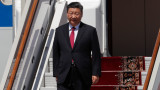 Китайският лидер Си Дзинпин ще има правомощия да затваря технологични компании
