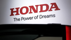 Honda затваря завода си във Великобритания