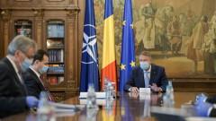 Румъния няма да отваря детските градини, училищата и университетите до септември