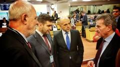 ЕС без Западните Балкани е незавършен проект за Лиляна Павлова
