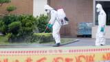 Евро 2020 може да бъде отложено заради коронавируса