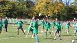 Десет футболисти напуснаха Нефтохимик