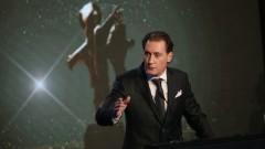 """Домусчиеви приключиха сделката за """"Нова телевизия"""""""