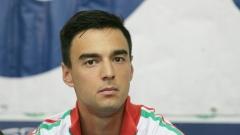 """България изравни резултата срещу Монако за """"Купа Дейвис"""""""