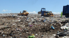 Закриват ли сметището в Цалапица?