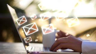 Е-търговците няма да издават касов бон, ще изпращат имейл