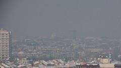 Всеки в София може да се включи в делото за мръсния въздух