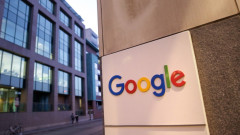 Google започна годината със 73% ръст на печалбата си