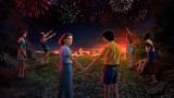 Stranger Things и Netflix - ето кога ще видим третия сезон на сериала