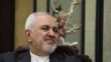 САЩ трябва да говорят с Революционната гвардия на Иран, за да влязат в Ормузкия проток
