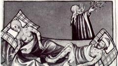 Светът в пандемия - поуките от испанския грип и чумата