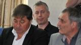 Ангел Палийски обеща премии на футболистите на Ботев (Пд)