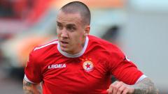 Тончи Кукоч: Отказах се от над 100 000 евро в името на ЦСКА