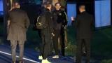 Ханс-Йоахим Ватцке: Томас Тухел е в тотален шок