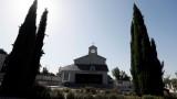 Испания ексхумира Франко през юни