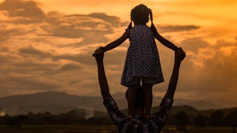 Общ регистър на децата в риск иска психолог