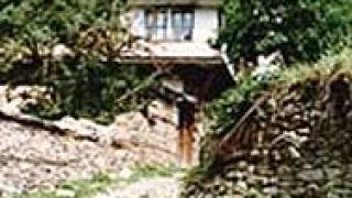 Британци изкупуват изоставените български села