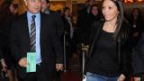 Щерката на Камата кърши тяло в Нова ТВ