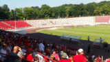 ЦСКА се обогатява покрай аматьорския футбол?