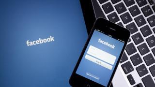 Facebook спира около 200 приложения по разследване за злоупотреби с данни