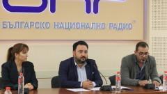 Шефът на БНР обжалва в съда отстраняването си