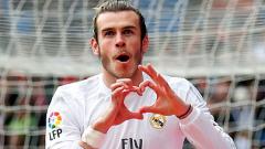 Отлични новини за Реал - Гарет Бейл готов на 100%