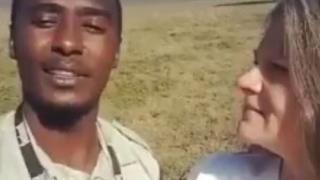 Арестуваха танзаниец заради шега във Facebook