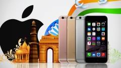 Apple в лют спор с властите на най-горещия пазар на смартфони