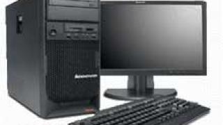 Варненската администрация получи над 600 компютърни конфигурации