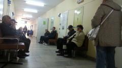 Общинските лечебни заведения в София с 9 млн. лева дългове